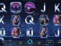 Free slot machine Drive Multiplier Mayhem