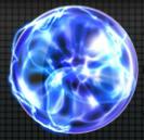 Play free casino game Energonz with wild symbol