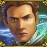 Fantasini: Master of Mystery - comodín