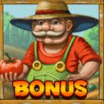 Farm of Fun - a Bónusz Szimbólum képe
