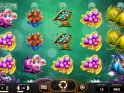 Play slot machine Fruitoids online