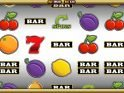 Play free online slot Get Fruity