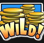 Simbol wild - Ghouls Gold joc de aparate gratis
