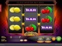 Spin casino slot machine Hells Bells online