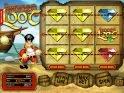 Spin casino game Hidden Loot online