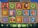 Hook's Heroes slot machine no deposit