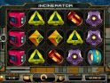 Play free casino slot machine Incinerator