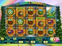 Spin free online slot Irish Charms