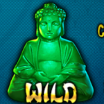 Comodín - Jade Connection