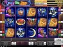 Play free slot machine Jazz of New Orleans