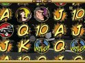 Slot machine Loaded PI online for free