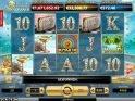 Online slot Mega Fortune Dreams by NetEnt