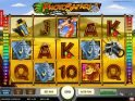 Slot machine online Photo Safari for fun