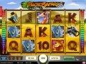 Slot machine online Photo Safari for fun