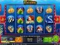 Spin no deposit game Poseidon online