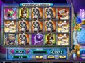 Spin casino slot Power Pups Heroes for free
