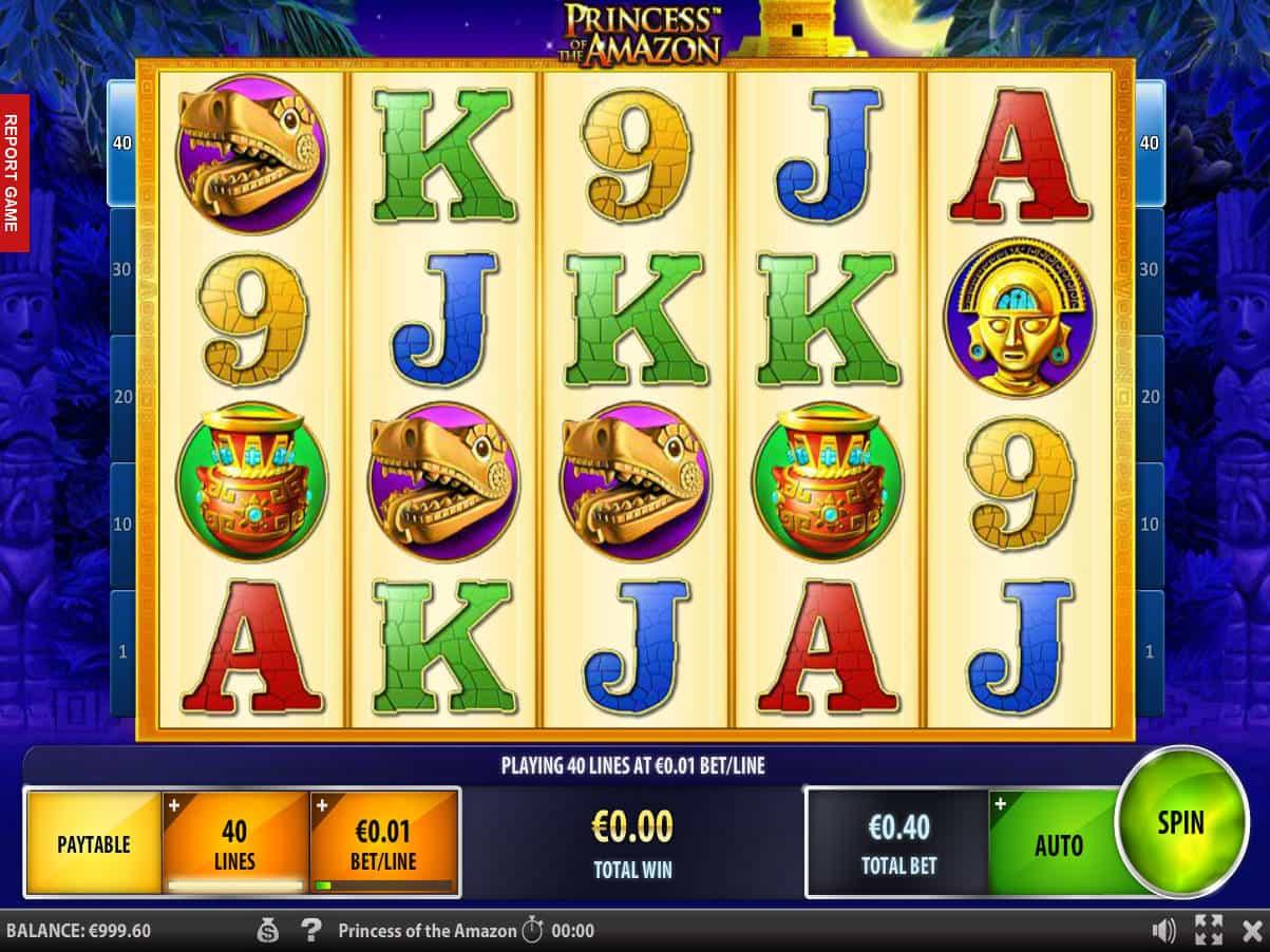 mohegan sun casino online nj