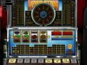 Play casino slot game Revolution online
