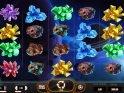 Play free casino slot game Robotnik no deposit