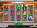 Free casino slot game Roundabout