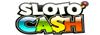 SlotoCash-casino-logo-100x35