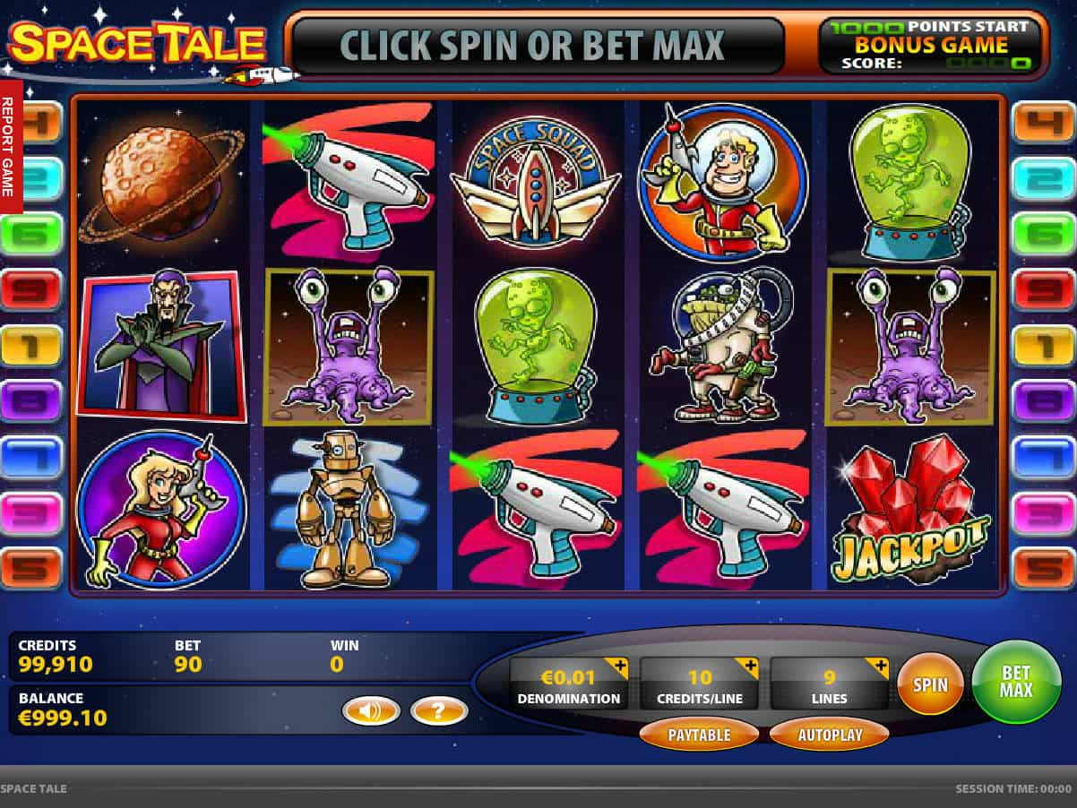 777 casino daily free spins