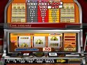 Online slot machine Triple Crown no deposit