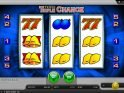Slot machine online Triple Triple Chance