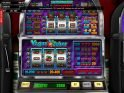 Picture from casino game Vegas Joker online