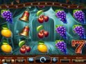 Play casino game Wicked Circus