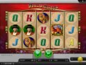 Spin casino game World of Circus