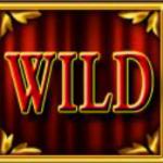 Wild-Symbol des gratis Spielautomaten World of Circus