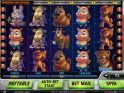 Slot machine Year of Luck online
