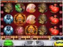 Casino free slot Year of the Monkey no deposit