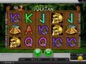 Free slot machine online Yucatan
