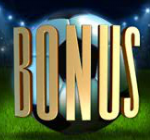 Bonus icon - Benchwarmer Football Girls