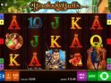 Spin slot machine online Books and Bulls