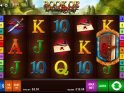 Play free casino slot Book of Romeo and Julia