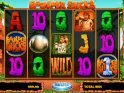 Casino free slot Boulder Bucks