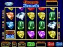 Spin online free slot Crown Jewels