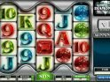 Diamonds online free slot for fun