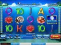 No deposit slot game Dolphin Cash