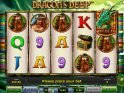 Picture from casino game Dragon's Deep
