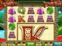 Picture from Faeries Fortune online slot