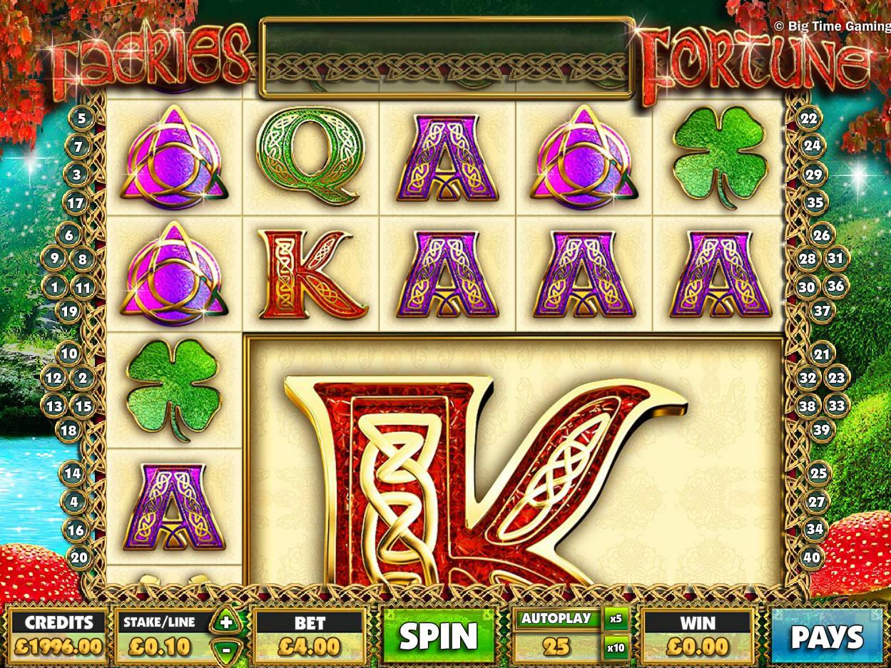 mit spielen geld verdienen novo casino