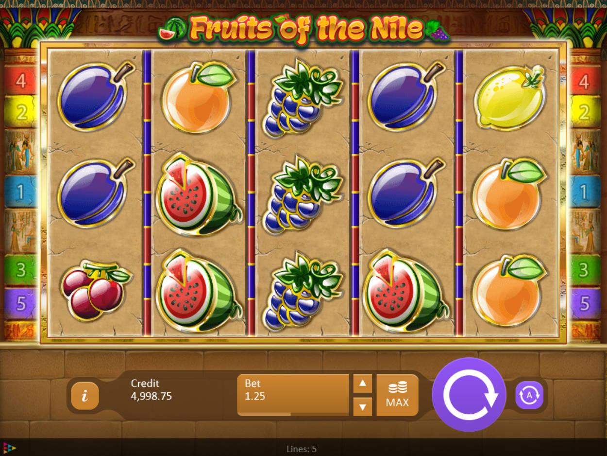 spielplan roulette din a1