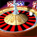Scatter from free online slot GrandCasino