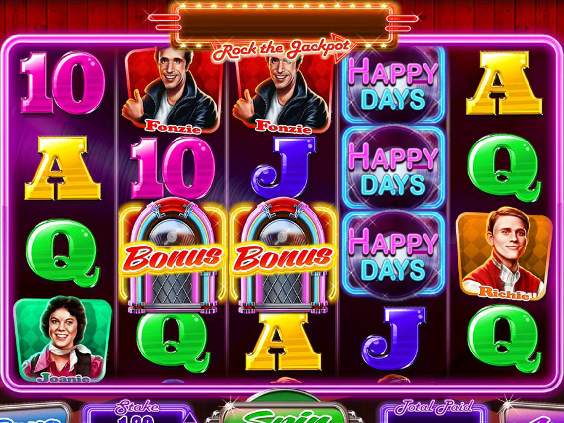 Spiele Dark Hearts - Video Slots Online