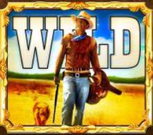 John Wayne Free Slots