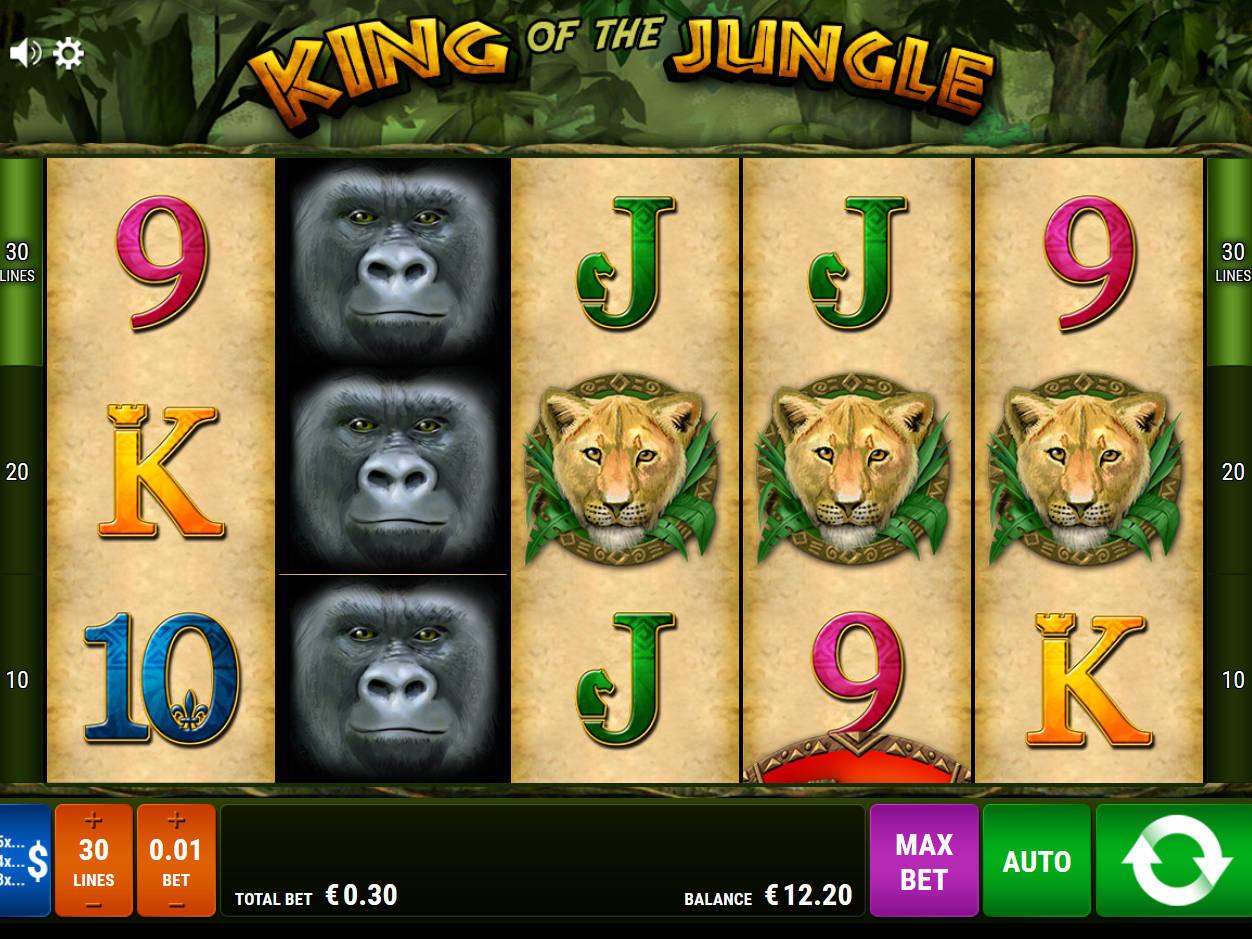 casino online 50 free spins